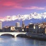 Logement étudiant pas cher Grenoble
