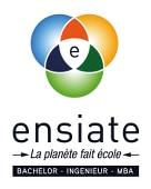 Ensiate