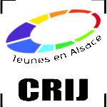 CRIJ Alsace
