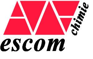 Logo ESCOM