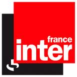 Troctachambre France Inter