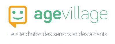 Age village